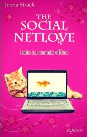 The Social Netlove von Jenna Strack