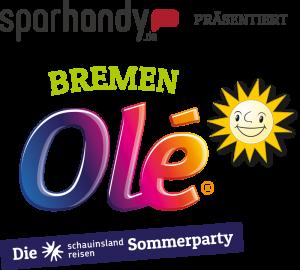 Bremen Olé Logo
