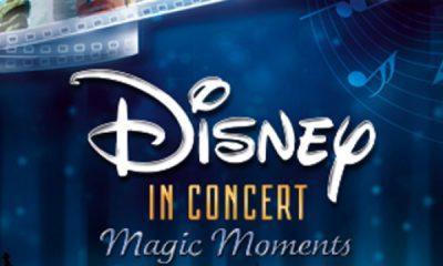 Bild: Semmel Concerts